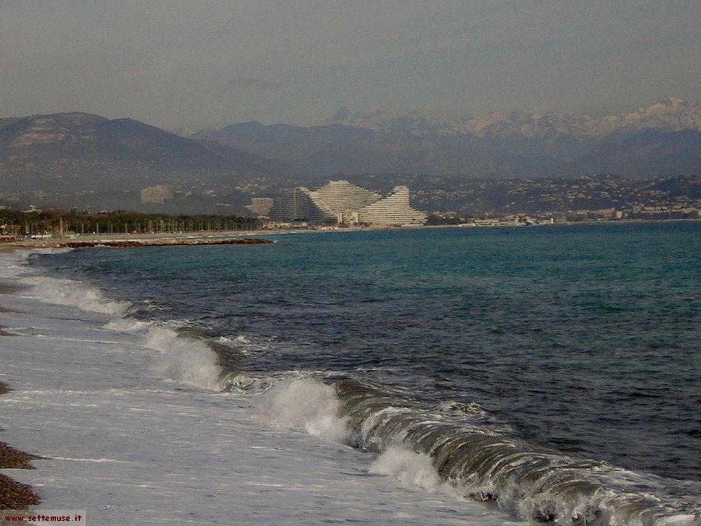 foto Antibes 2