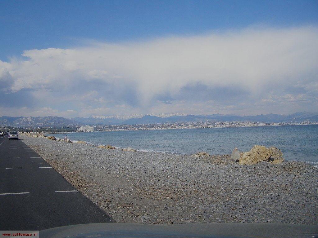 foto Antibes 78