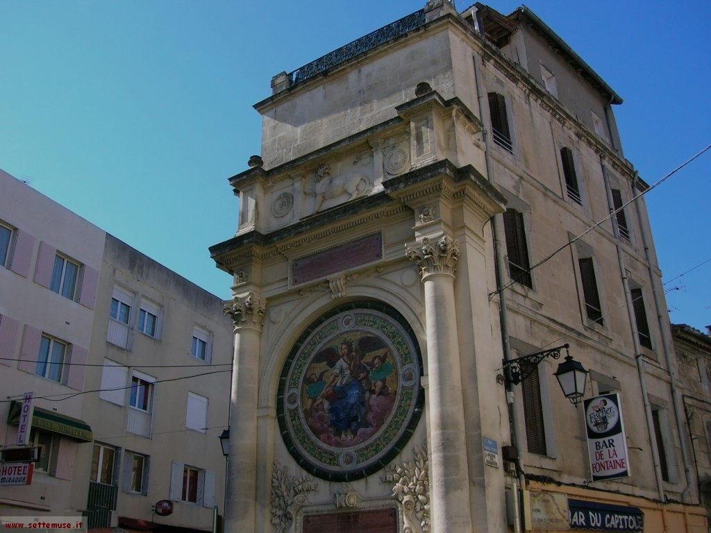 foto Arles 50
