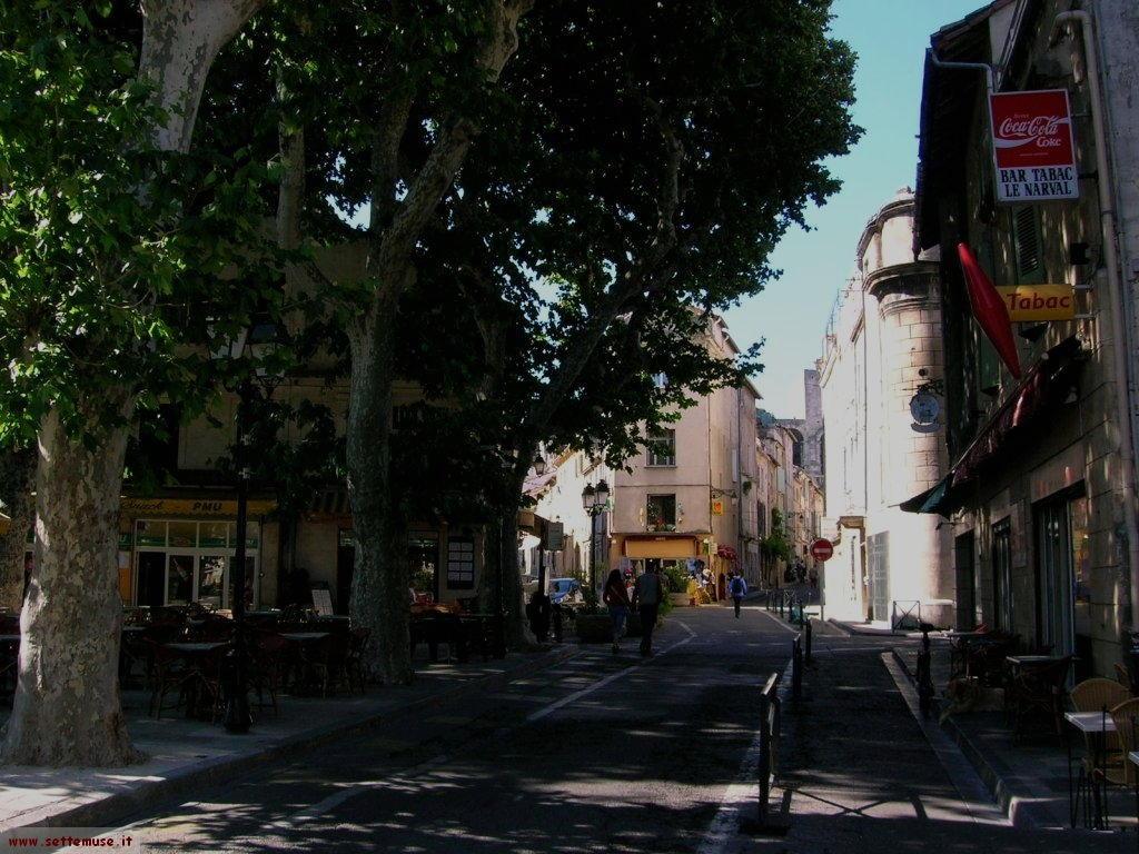 foto Arles 51