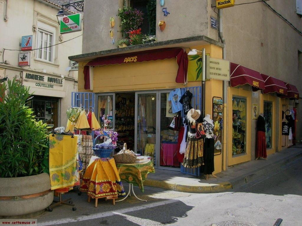 foto Arles 52