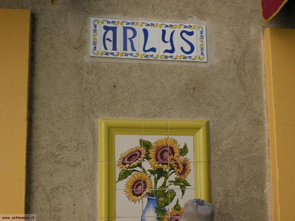 foto Arles 53