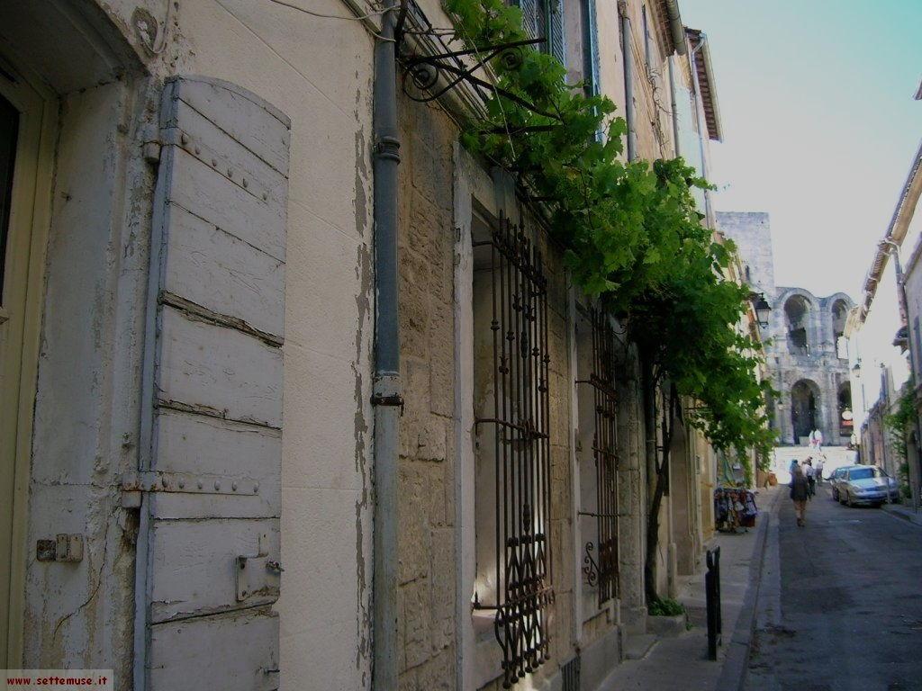 foto Arles 54