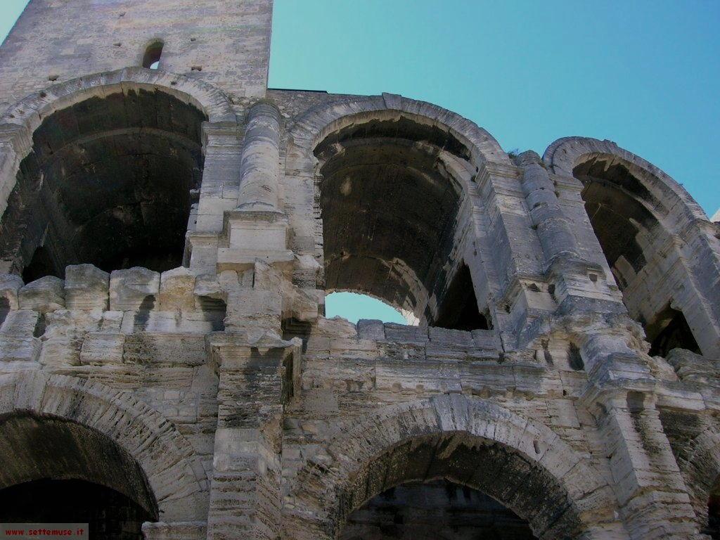foto Arles 57
