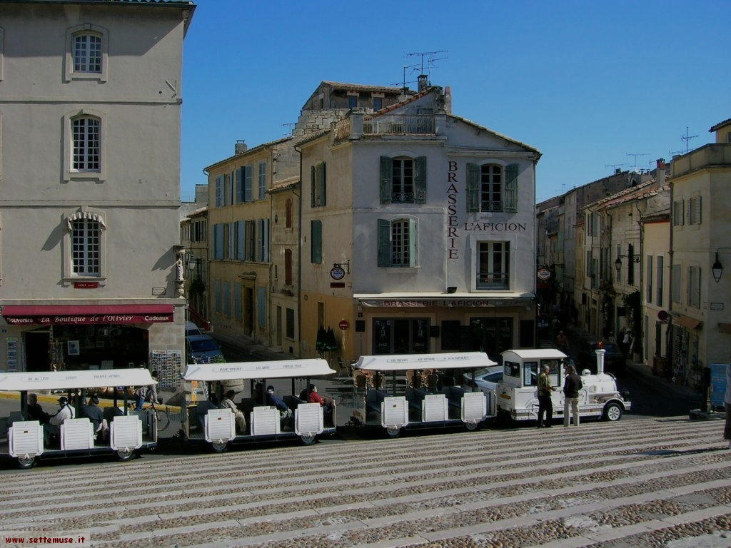 foto Arles 58