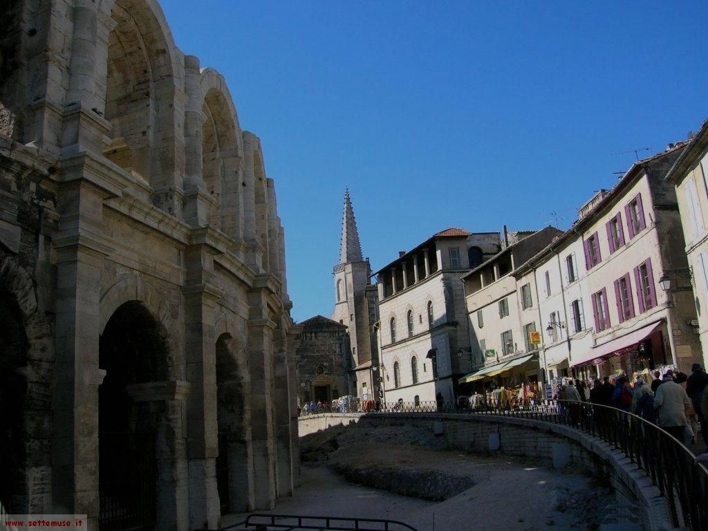foto Arles 59