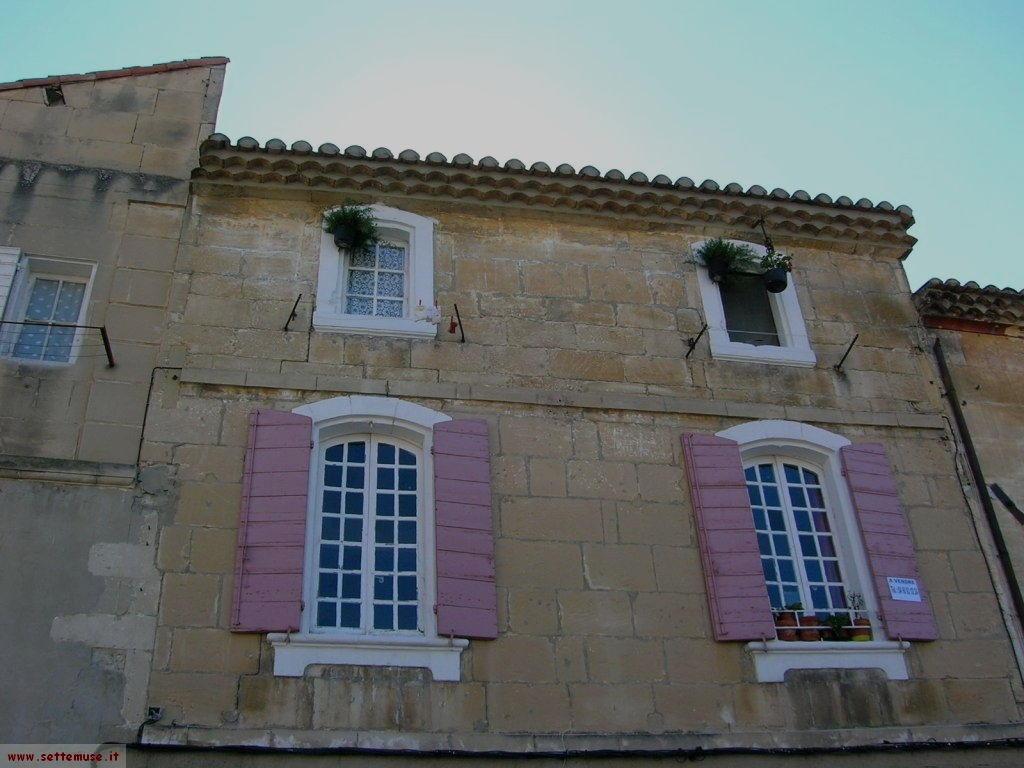 foto Arles 62