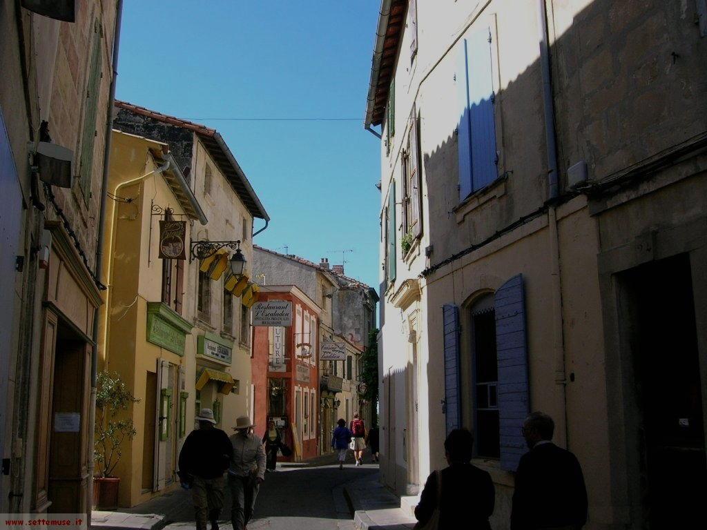 foto Arles 64