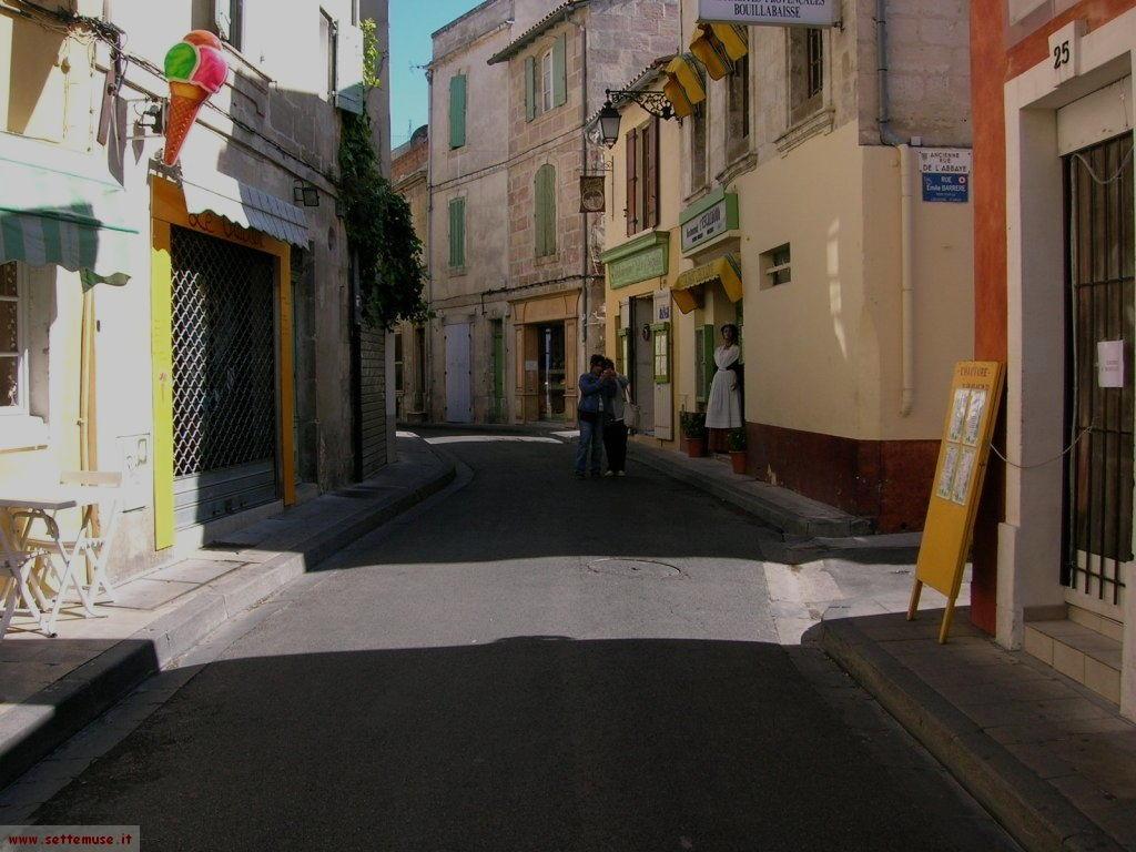 foto Arles 65