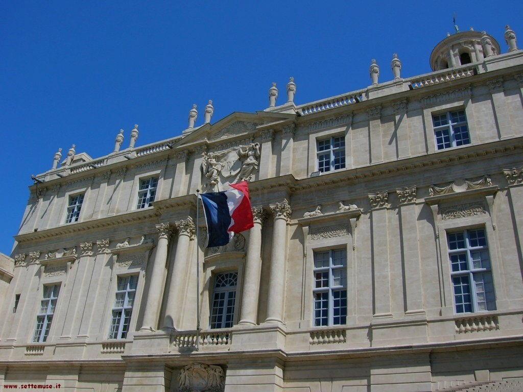 foto Arles 96