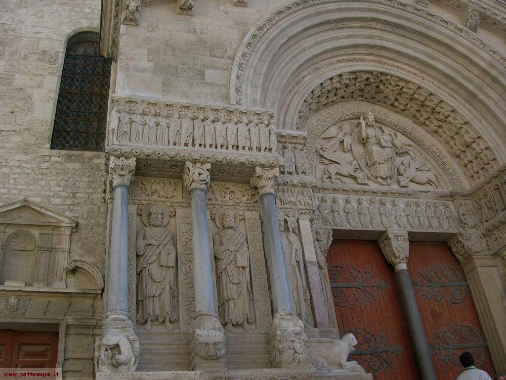 foto Arles 97