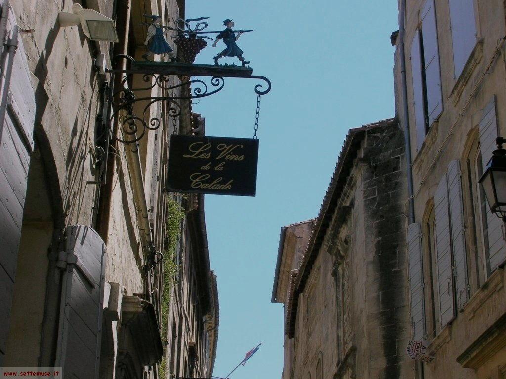 foto Arles 98