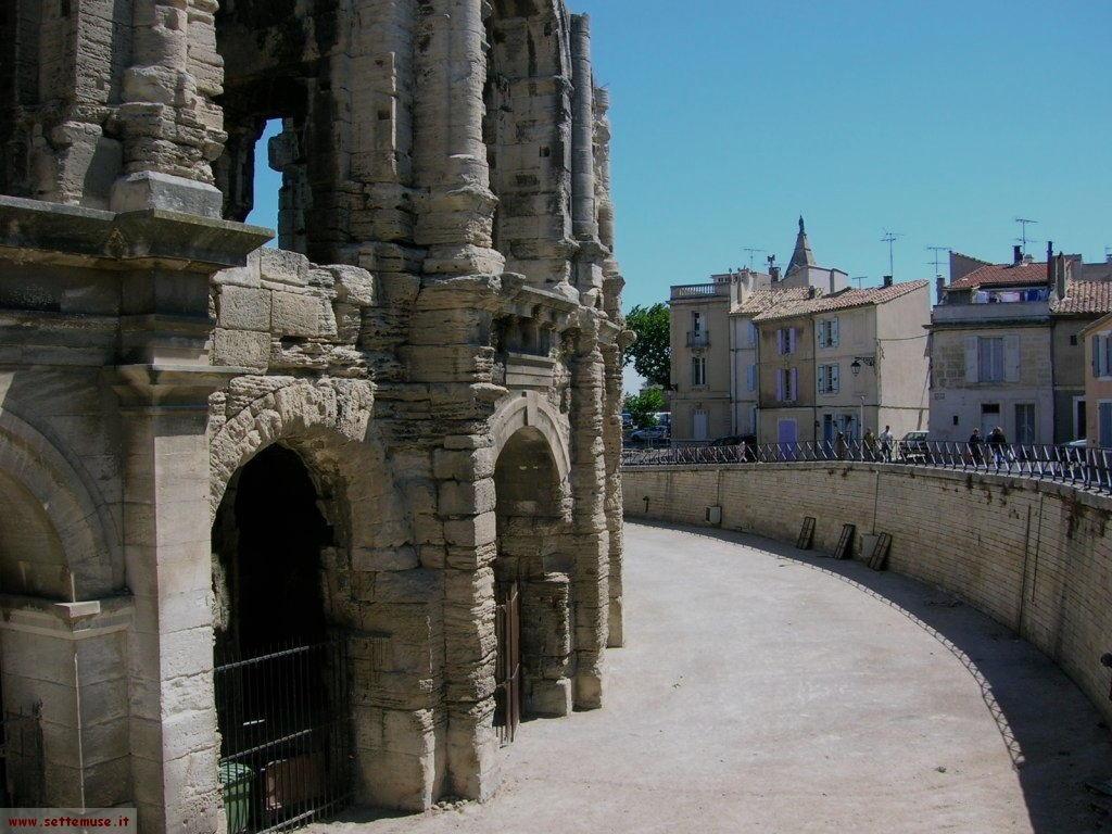 foto Arles 102