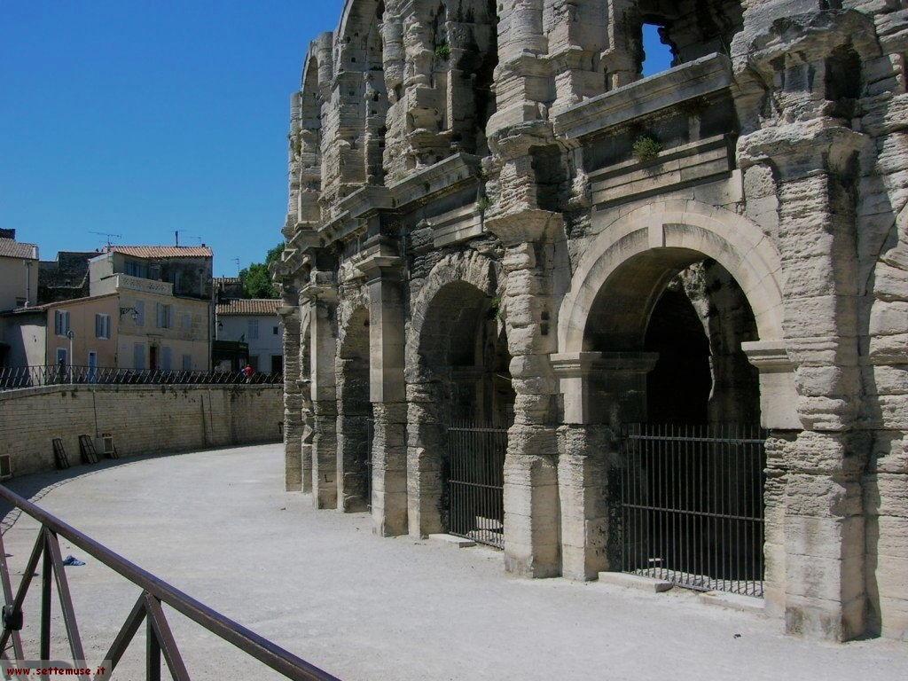 foto Arles 105