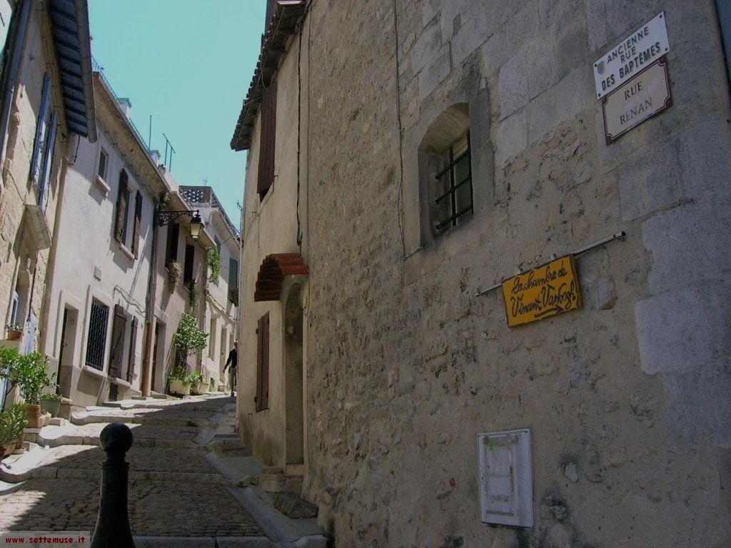 foto Arles 108