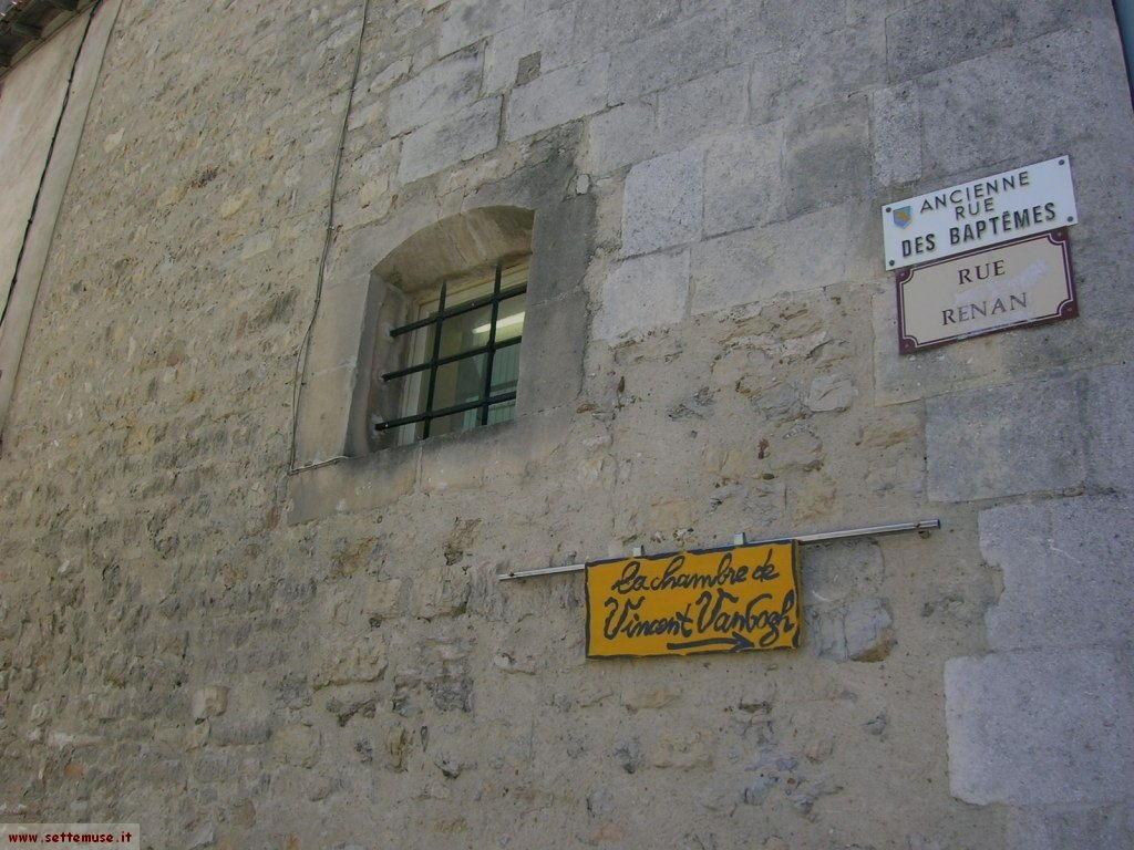 foto Arles 109