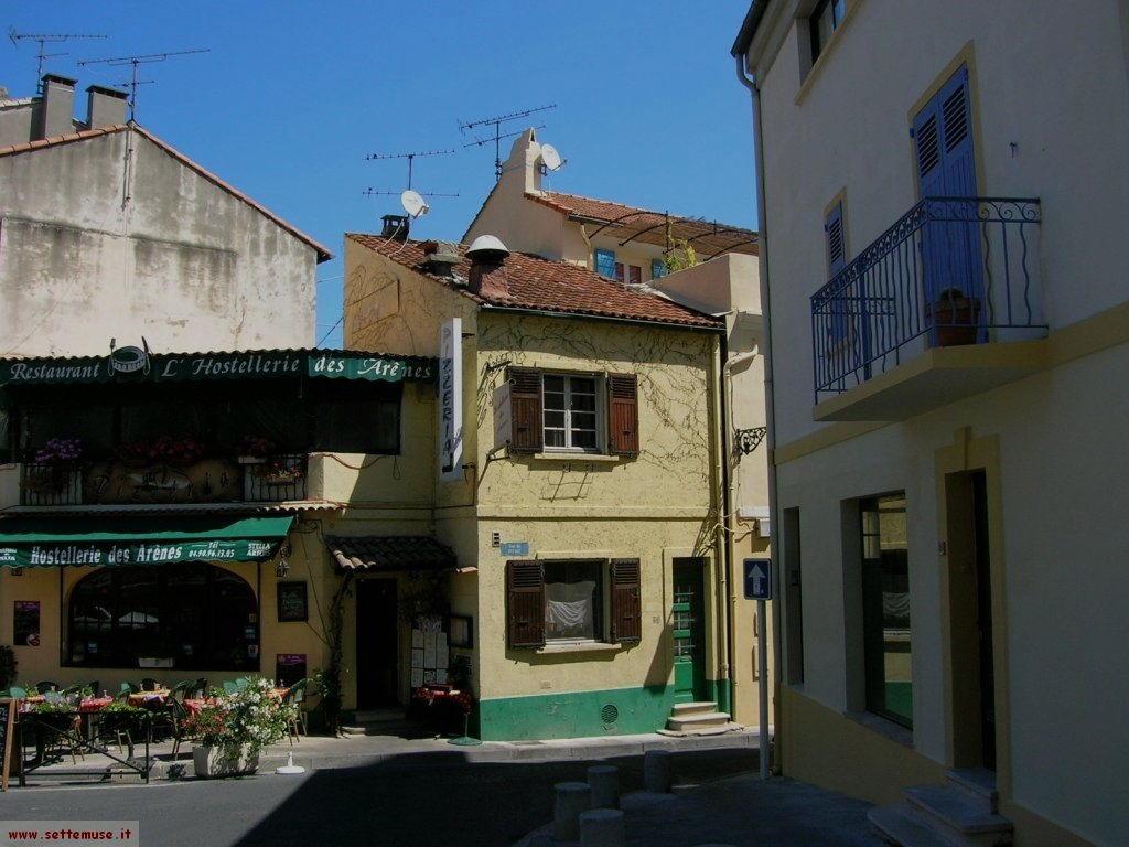 foto Arles 110