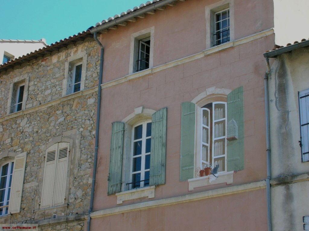 foto Arles 111