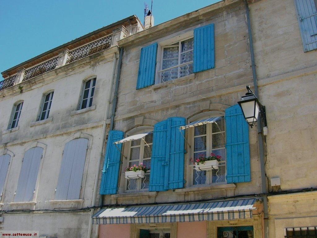 foto Arles 112