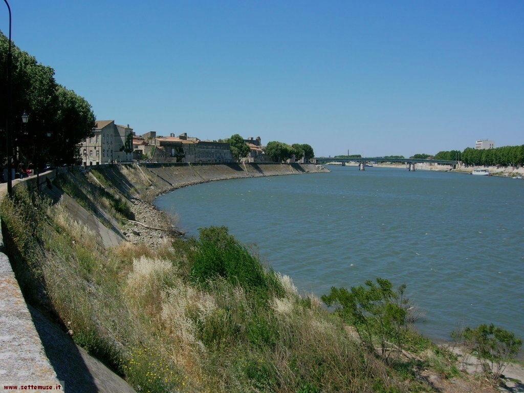foto Arles 115