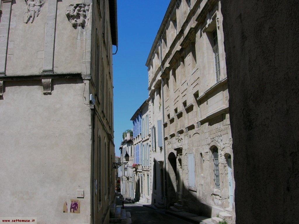 foto Arles 117