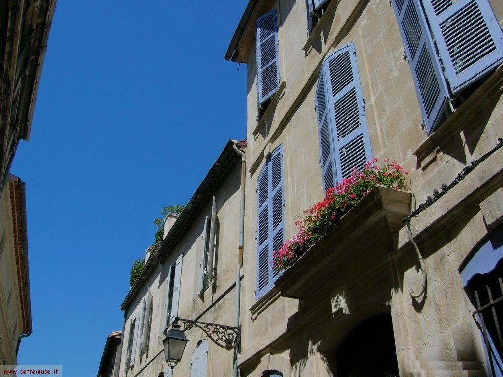 foto Arles 118
