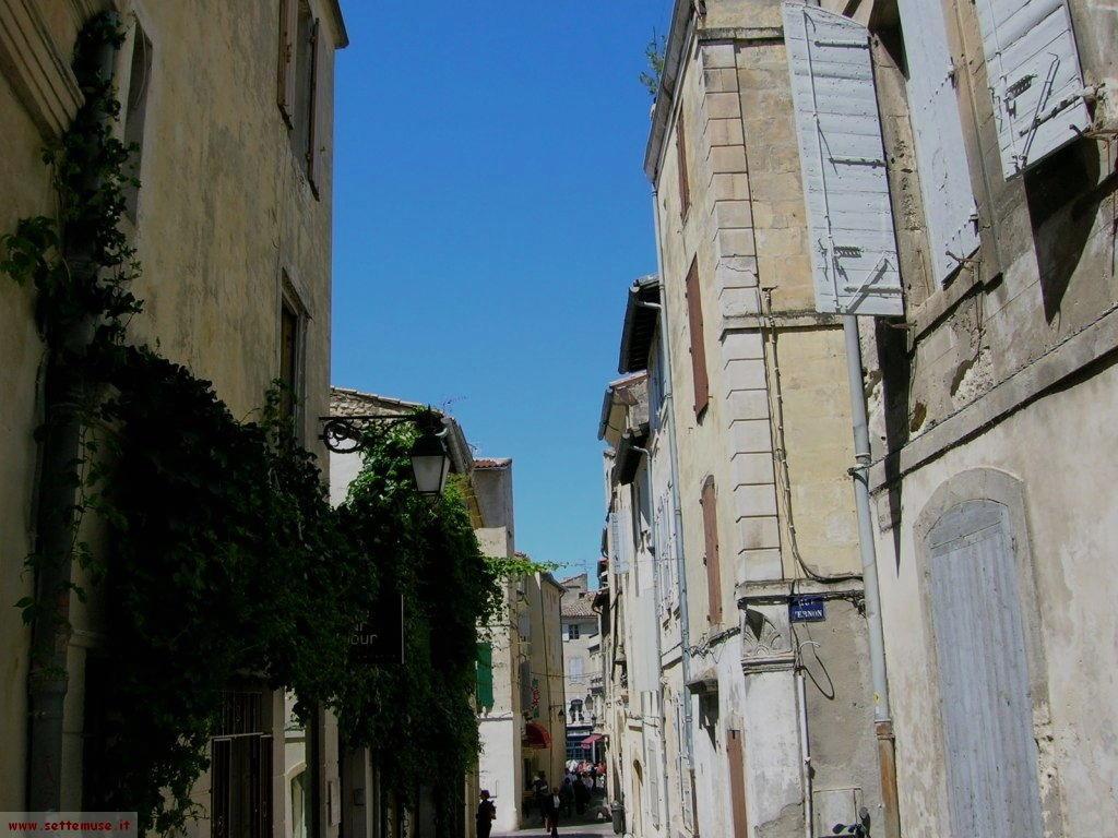 foto Arles 119