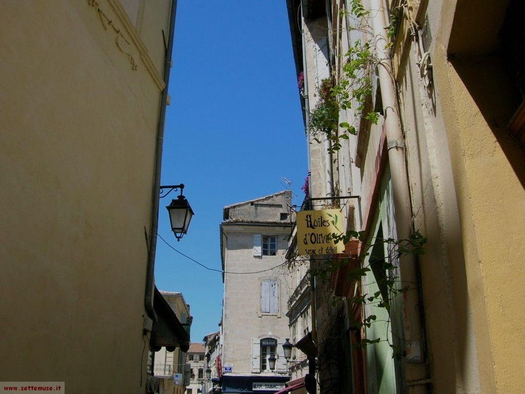 foto Arles 120