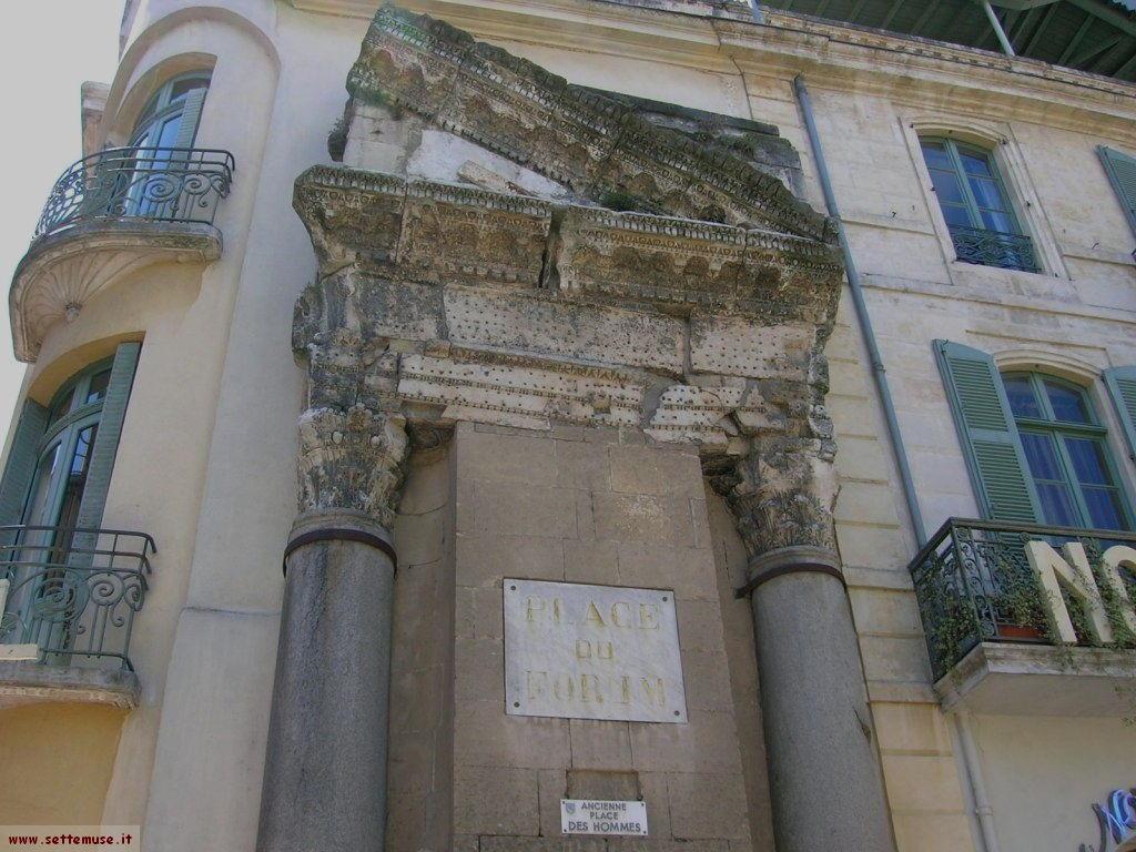 foto Arles 123