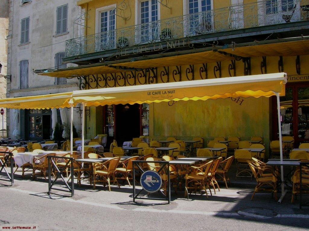 foto Arles 124