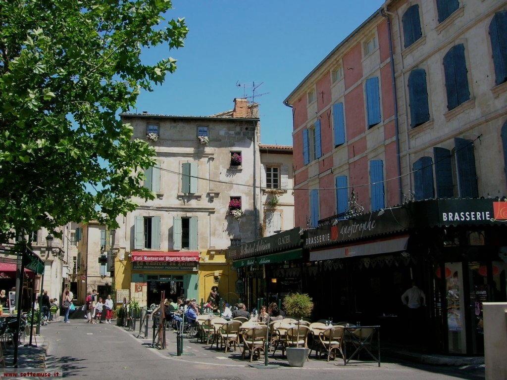 foto Arles 132