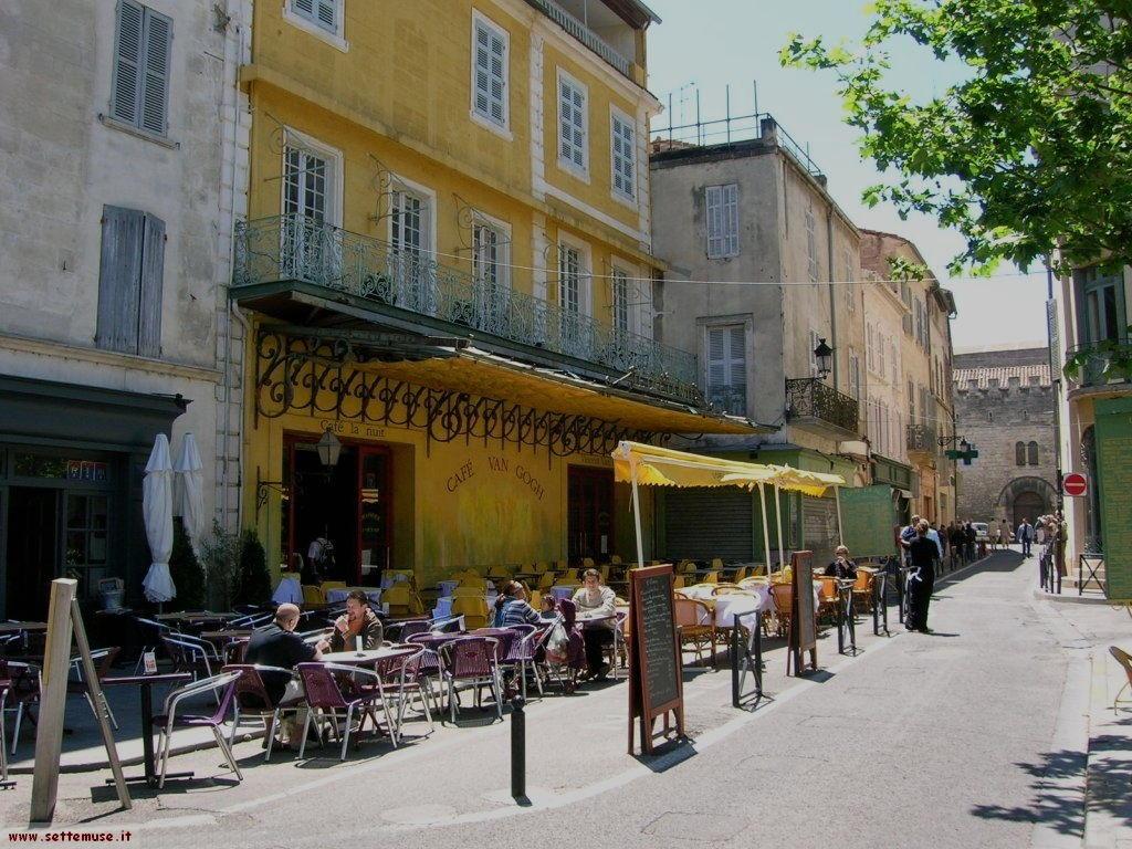 foto Arles 133