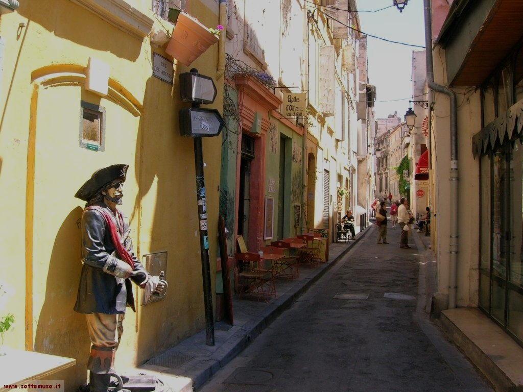 foto Arles 138