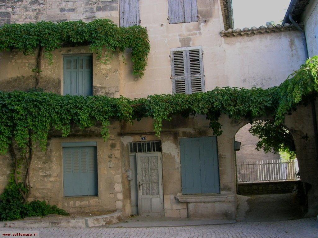 foto Arles 181