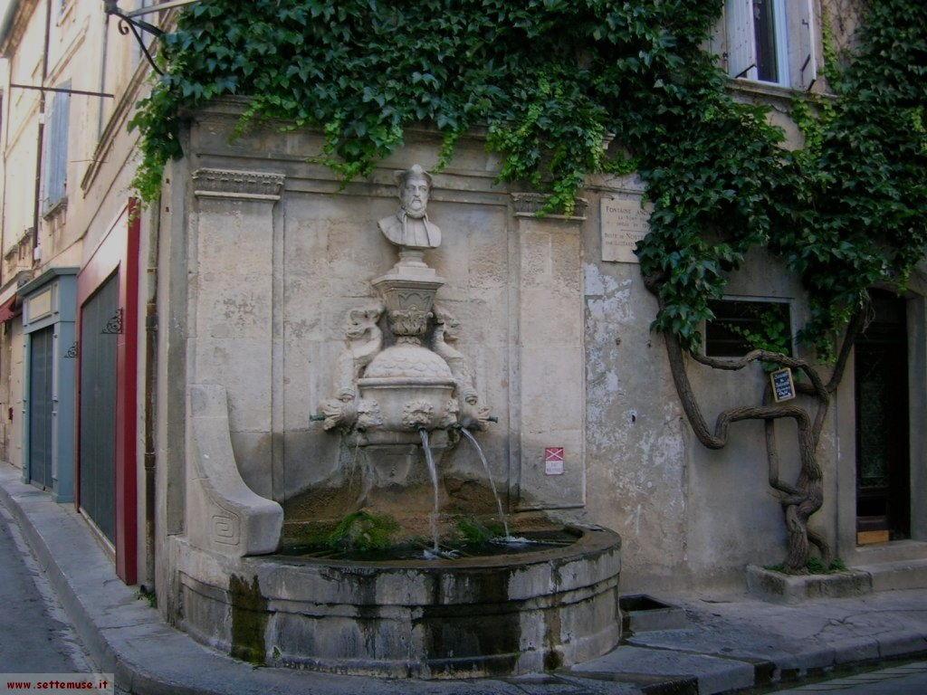 foto Arles 184