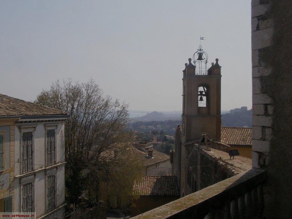 foto Cagne 2