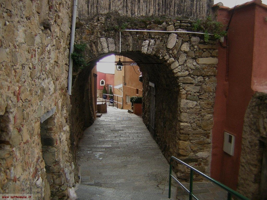 foto Castellar
