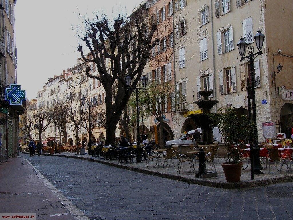 Grasse Cosa Vedere Cosa Fare In Francia E Foto Sfondi