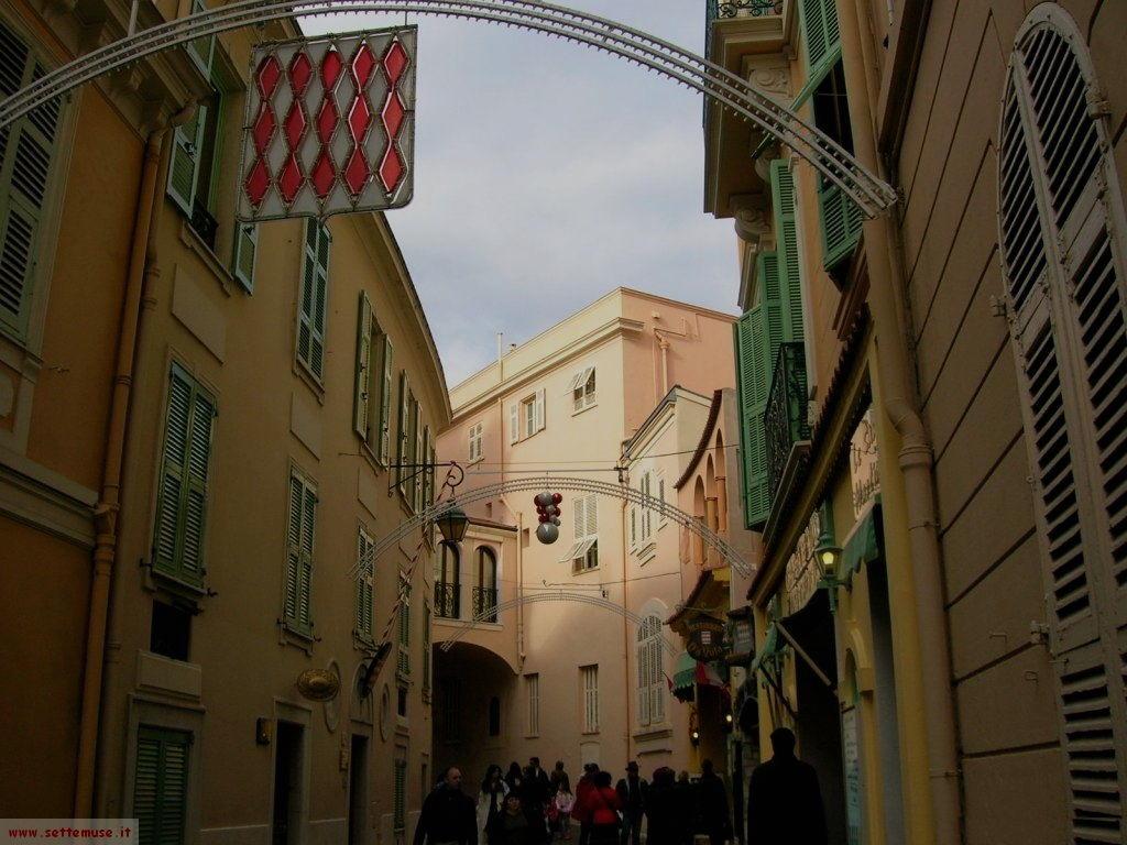foto_francia/monaco_principato/montecarlo_principato4520.JPG