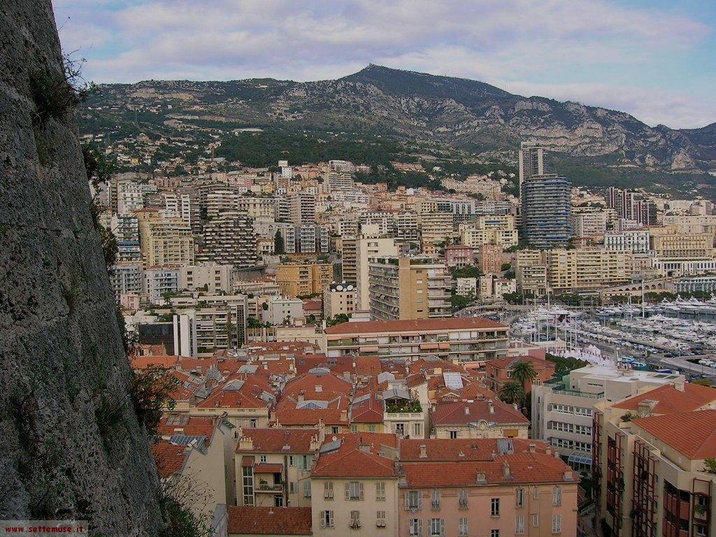 foto_francia/monaco_principato/montecarlo_principato4534.JPG