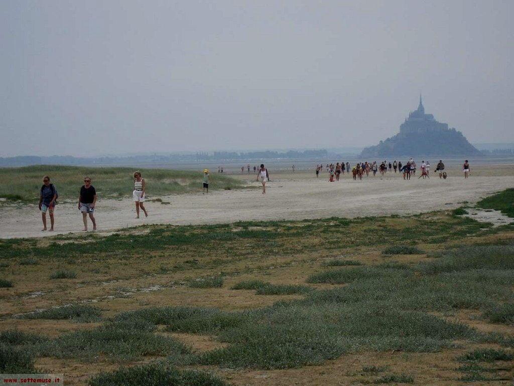 foto Normandia