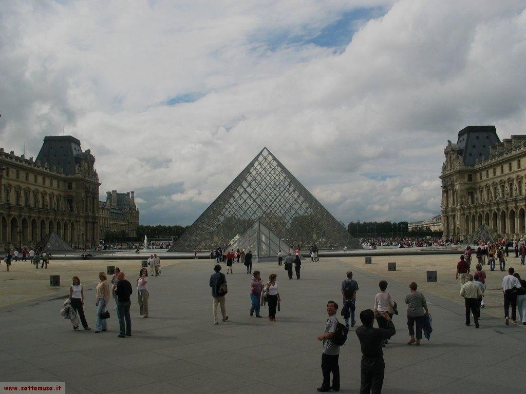 foto Francia Parigi 2