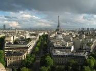 francia parigi