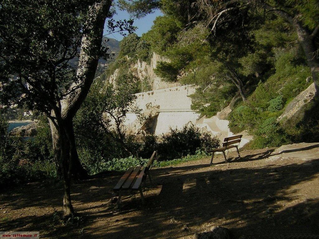 foto Roquebrune Cap Martin