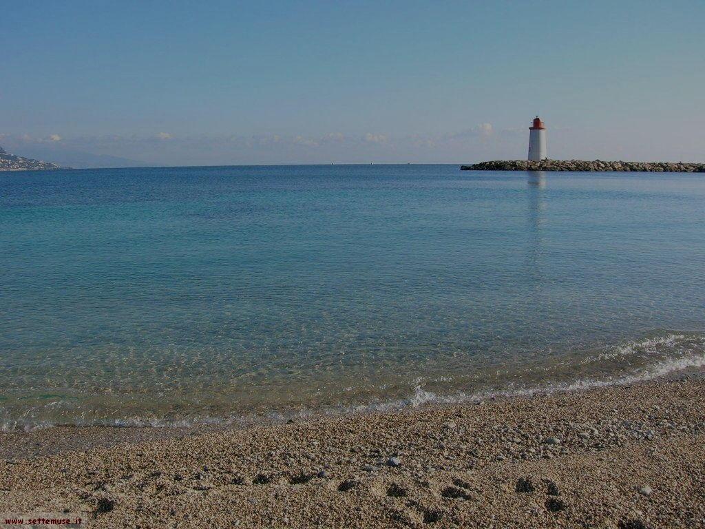 foto Saint Jean Cap Ferrat