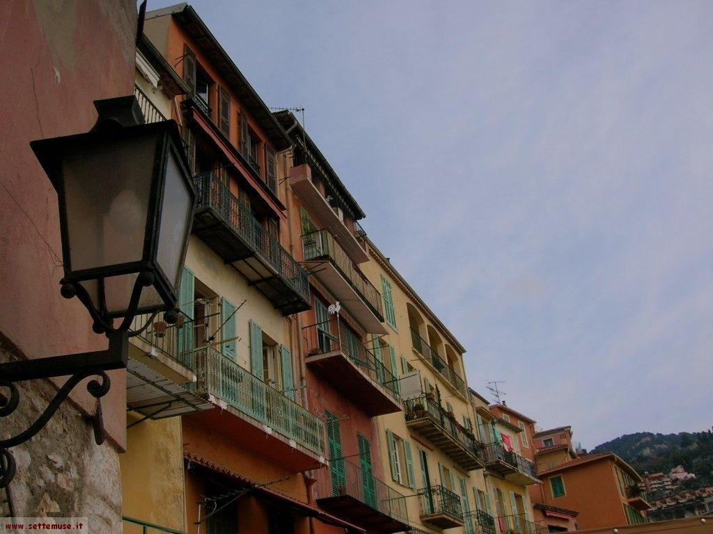 foto Villefranche