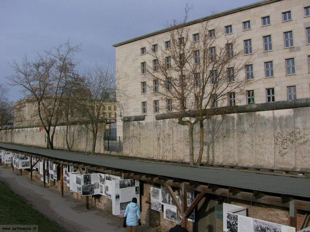 foto Berlino