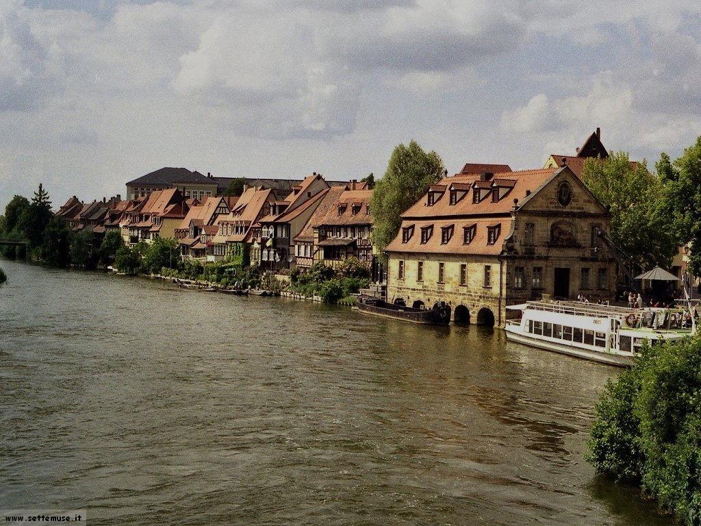 foto Germania varie