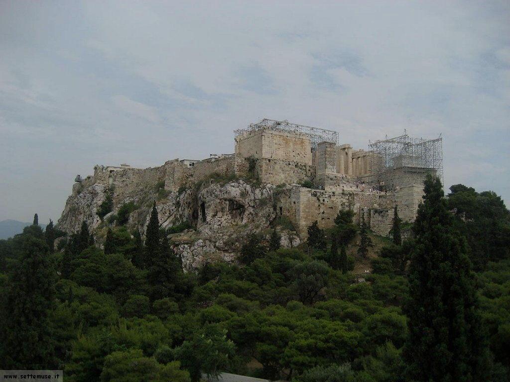 Atene_Acropolis