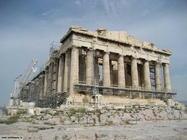 Atene servizio fotografico